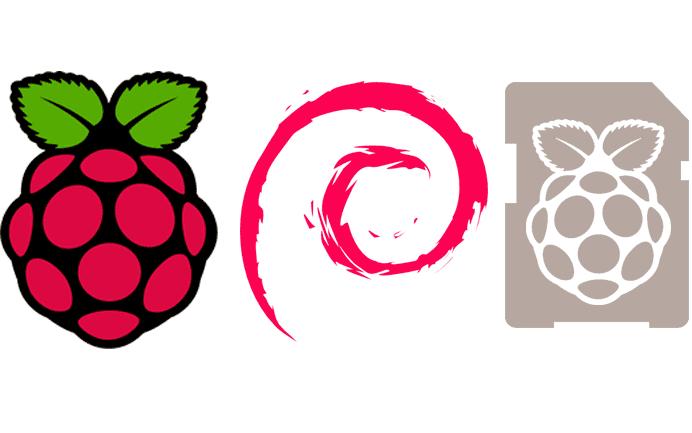 Instalar Noobs en tarjeta SD para Raspberry Pi