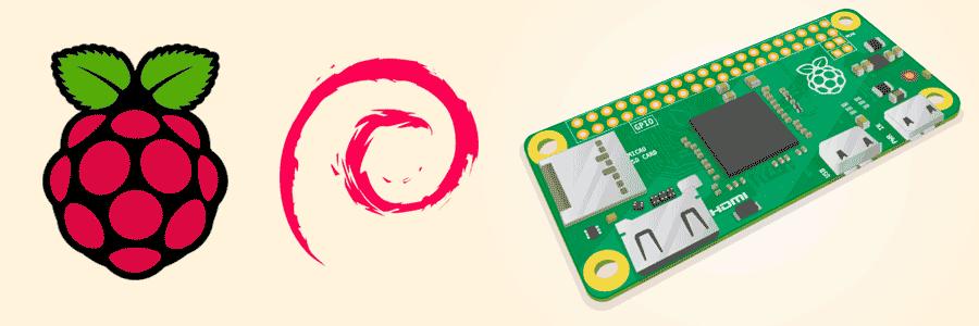 Instalar Raspian en Raspberry Pi Zero con SD Noobs